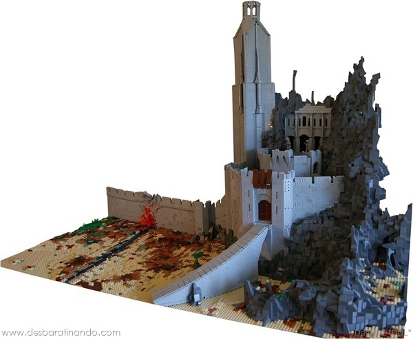 batalha-no-Abismo-de-Helm-lego-desbaratinando (6)