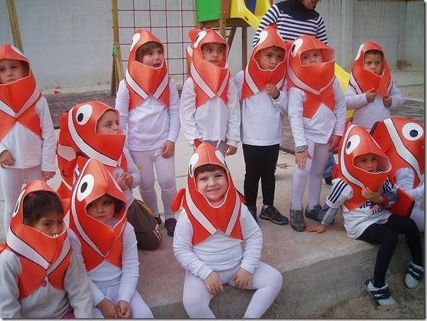 difraz de pez (1)
