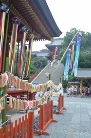 2012-07-06 2012-07-06 Kamakura 049_thumb