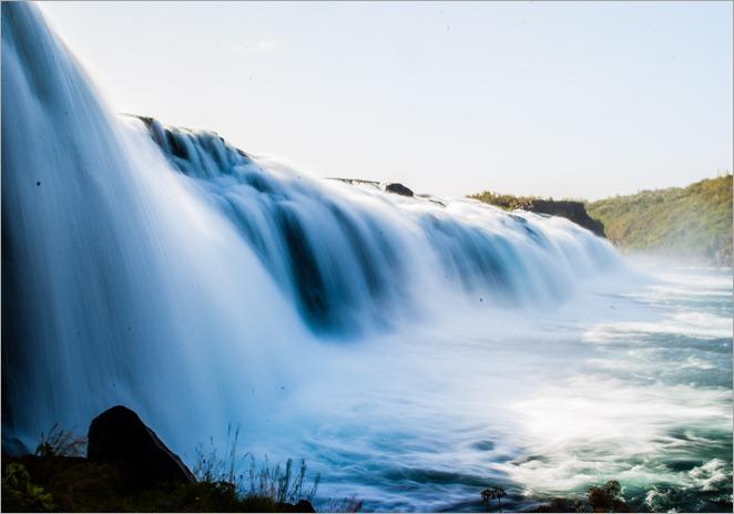 Iceland-0215