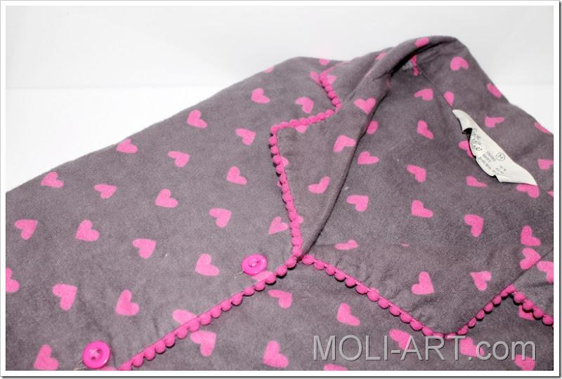 pijama-corazones-primark