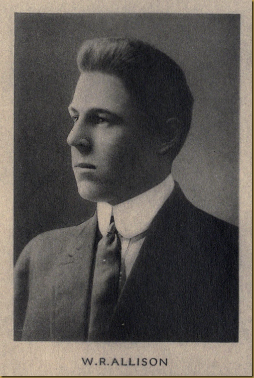 BofM-1921