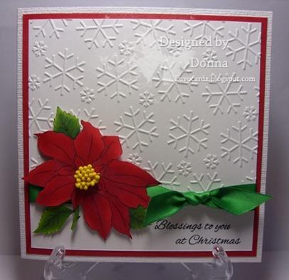Christmas card 020