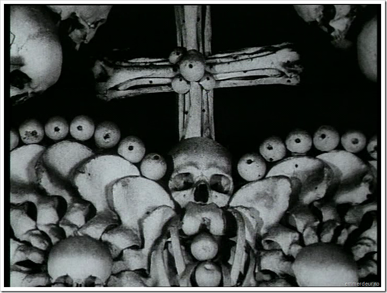 jan svankmajer the ossuary 1970 emmerdeur_55