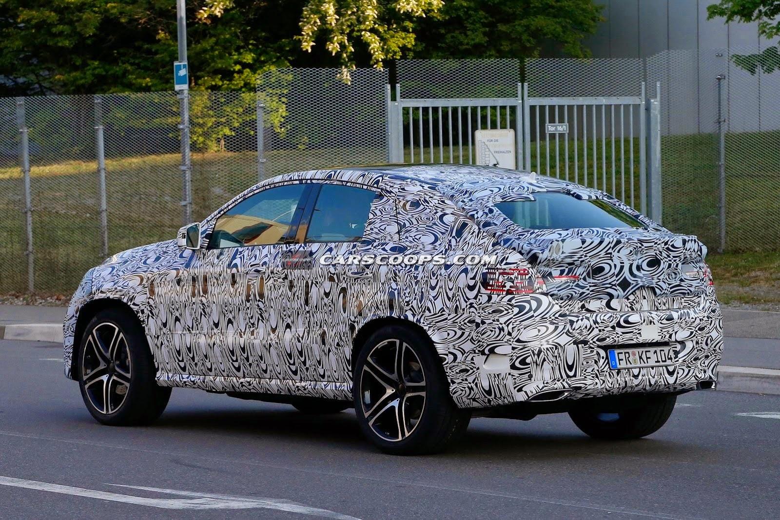 [New-2016-Mercedes-GLE4%255B2%255D.jpg]