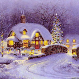new-year-christmas-scene3.jpg