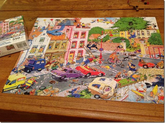 puzzle123012