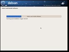 debian-6-desktop-28