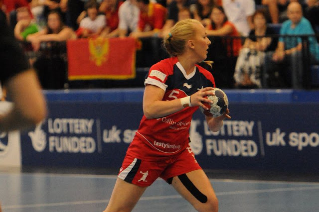 GB Women v Montenegro, May 30 2012 - by Michele Davison - DSC_0817.JPG