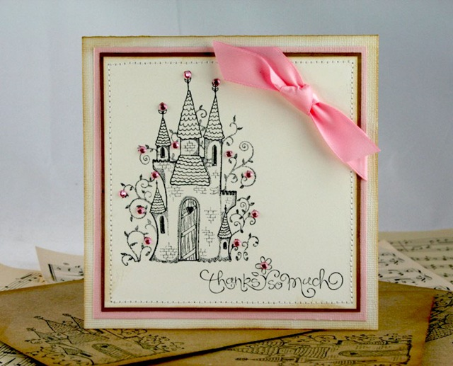 Claudia_Rosa_Fairytale_cards_4