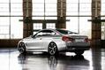 BMW-4-4-Series-2