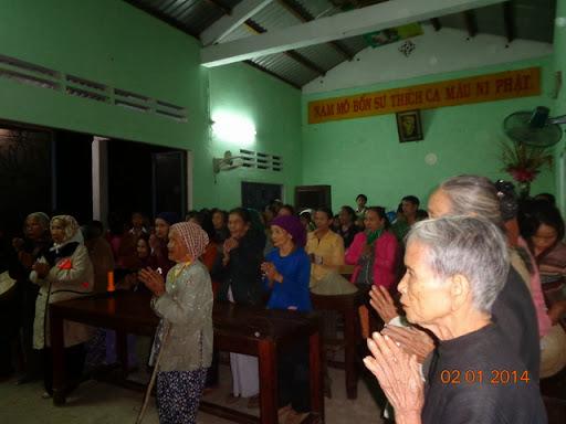 QuangNamDot2_Ngay1-2_16.JPG