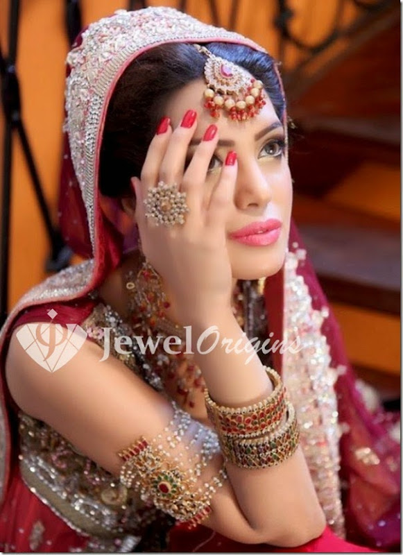 Bridal_Jewellery_Collection_2014(18)