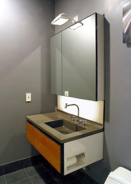 Bathroom Vanity Lighting 11 Bathroom Vanity Lights