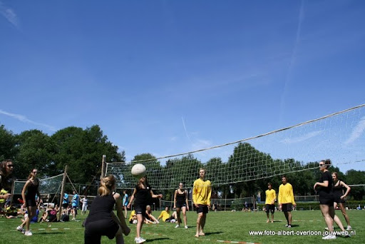 sportivo volleybal toernooi overloon 02--6-2011  (60).JPG