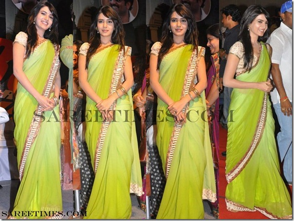Samantha_Designer_saree (4)