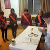 2013年1月26-27日青年團在新竹 (10).jpg