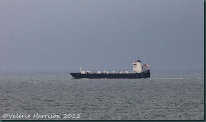 30-tanker