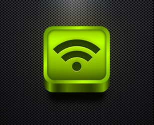 Wireless Drive App for iPad and iPhone