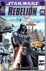 P00027 - Star Wars_ Rebellion - The Ahakista Gambit, Part Three v2006 #8 (2007_7)