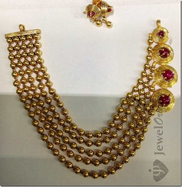 Gold_Ball_Haram