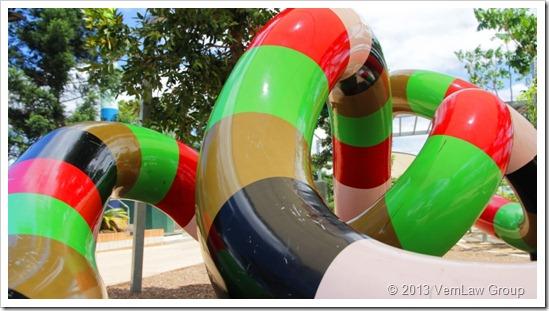 PlaygroundIMG_6723