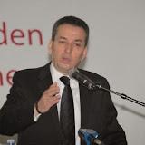 Libéralisation de la vente de l'alcool : Démission collective du bureau MPA d'El-Bayadh