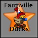 Farmville Ducks