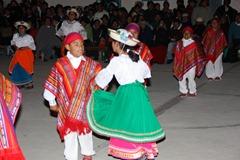 Aniversario MK Dansas 034