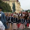 2010 - Slavnosti vína a otevřených památek