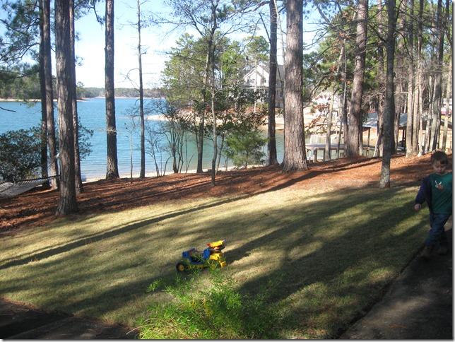 Lake 2011 028