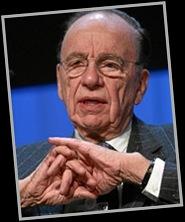 Rupert.Murdoch.03