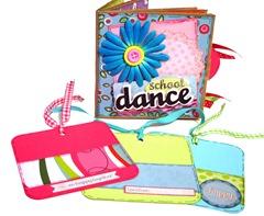 School Dance 7