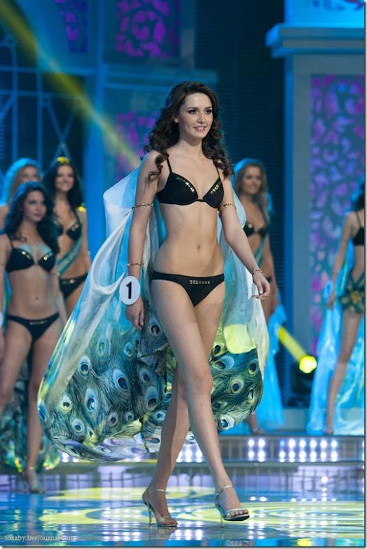 sexy-miss-belarus-2012-2