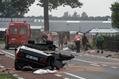 Audi-S8-Accident-18