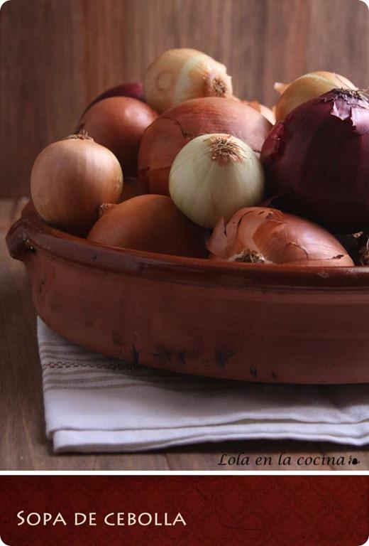 sopa-de-cebolla-portada