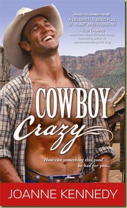 Cowboy_Crazy_CVR.indd