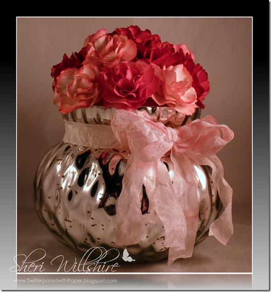 Carnations copy