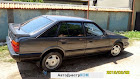 продам авто Mazda 626 626 II (GC)