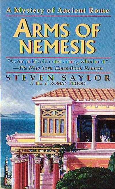 saylor_armsof nemesis