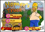 Homer Truck