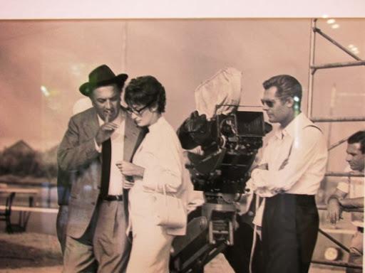 Fellini1.JPG