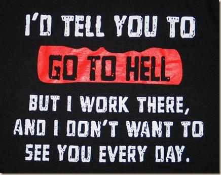 Ateismo cristianos infierno hell dios jesus grafico religion biblia memes desmotivaciones (19)