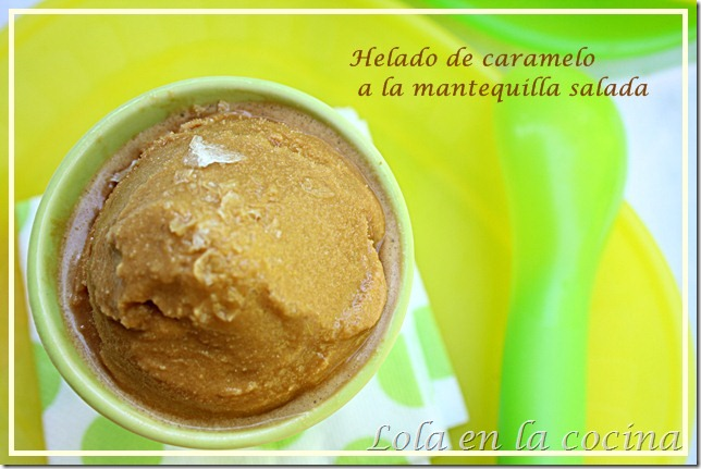 helado caramelo mantequilla salada 2