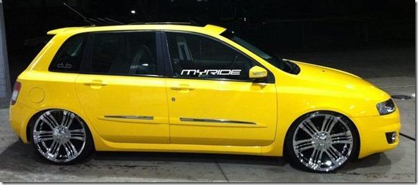 www_myride_com-br-00-06-2012_00005