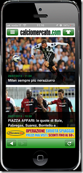 calciomercato2-RID