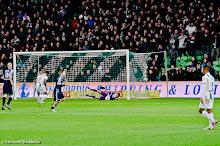 20121030 - FC Groningen - ADO Den Haag - 032.jpg