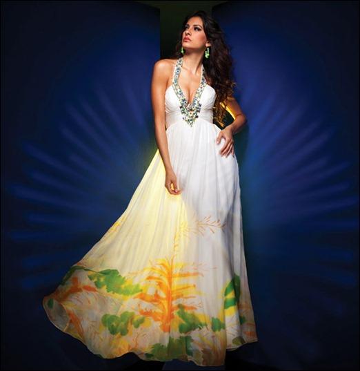 prom_dresses_2011