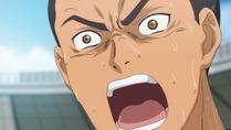 [Doremi-Oyatsu] Ginga e Kickoff!! - 32 (1280x720 8bit h264 AAC) [AA5D6983].mkv_snapshot_19.01_[2013.01.23_22.28.32]