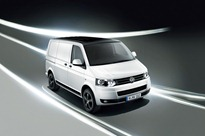 VW-Transporter-Edition-3
